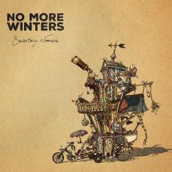 Sedentary Nomads - Album